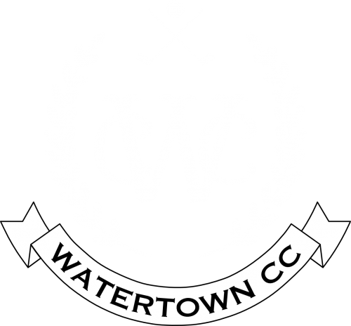 Watertown